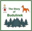 The Story of Budulinek