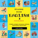 Playing with English II