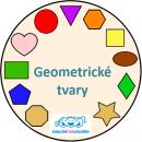 Geometrické tvary
